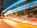 TPHCM, Hà Nội thắng áp đảo trong bảng xếp hạng thành phố năng động nhất thế giới