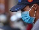Hủy tour đến Trung Quốc vì dịch viêm phổi lạ