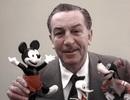"""Chuyện về """"ông vua hoạt hình"""" sáng tạo ra nhân vật chuột nổi tiếng nhất thế giới"""