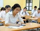 """Xếp loại hạnh kiểm học sinh khiến giáo viên chủ nhiệm """"đau đầu"""""""