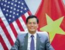 Đại sứ Việt Nam tại Hoa Kỳ: Nhìn lại để tiến bước