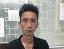 Công an Đà Nẵng tóm gọn hung thủ cướp, giết người táo tợn ở TP HCM