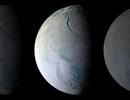 Mặt trăng bí ẩn của Sao Thổ có thể hỗ trợ sự sống ngoài hành tinh
