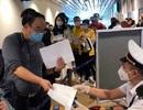 Chưa có người Việt nào mắc viêm phổi cấp do virus lạ