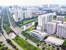 Nhìn lại thị trường bất động sản 2019: Dự án có pháp lý hoàn thiện lên ngôi