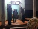 Vụ nổ súng khiến 3 mẹ con thương vong: Nghi can đã tự tử