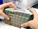 Người lao động sẽ nhận mức lương cao nhất hơn 33 triệu đồng/tháng?