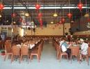 Nha Trang:  Cửa hàng vắng khách, lái xe đón khách Trung Quốc thất nghiệp hàng loạt