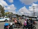 Nhiều tỉnh giảm tai nạn giao thông dịp Tết Nguyên đán 2020
