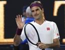 Australian Open: Djokovic chạm mặt Federer tại bán kết