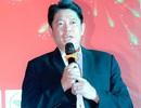 Chuyên gia bất động sản Nguyễn Duy Thành bày cách hoá giải tranh chấp chung cư