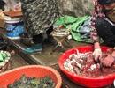 Virus corona hoành hoành, hàng Trung Quốc vào Việt Nam ảnh hưởng ra sao?