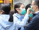 """""""Đau đầu"""" vấn nạn tin giả giữa lúc dịch viêm phổi Vũ Hán hoành hành"""