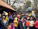 Thành phố biển Sầm Sơn đón hơn 20.000 lượt du khách trong dịp Tết Canh Tý