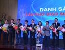 Đại học Đà Nẵng vinh danh 8 tân Phó Giáo sư, 83 tân Tiến sĩ