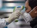 3 người Việt Nam nhiễm virus Corona mới đều trở về nước trên cùng một chuyến bay