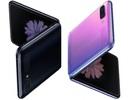 """Samsung tung video hé lộ sự """"lột xác"""" trên Galaxy S20 và Galaxy Z Flip sắp ra mắt"""