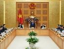 Việt Nam chuẩn bị cho việc công bố tình trạng khẩn cấp