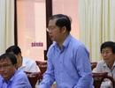 Du khách Vũ Hán đến Cần Thơ du lịch chưa muốn về vì sợ virus corona