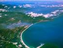 Nhiều tàu du lịch quốc tế hủy chuyến đến Cảng Chân Mây