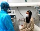 """Lại xuất hiện """"hoang tin"""" bệnh nhân mới nhiễm virus Corona tử vong"""