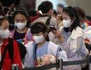 Bộ GD&ĐT công bố đường dây nóng hỗ trợ lưu học sinh trong đại dịch virus corona