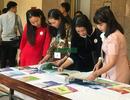 Bộ GD&ĐT yêu cầu Hội đồng bỏ phiếu kín khi lựa chọn SGK mới