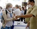 """Bộ trưởng Campuchia: Virus corona """"đầu hàng"""" nắng nóng"""