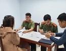 Công an Đà Nẵng xử lý nhiều trường hợp thông tin thất thiệt về dịch Corona