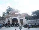 Nơi ra đời Chi bộ Đảng đầu tiên của tỉnh Sóc Trăng