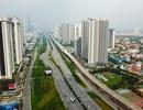 Thị trường bất động sản 2020 khó xảy ra bong bóng?