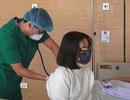 Hà Nội xây dựng kịch bản ứng phó dịch virus Corona