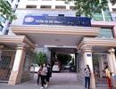 Một trường ĐH ở TPHCM tạm ngừng các lớp học có sinh viên Hàn Quốc