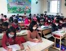 Thủ tướng: Các tỉnh đã công bố dịch dừng mọi lễ hội, học sinh nghỉ học