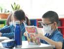 Đề nghị các địa phương có thể tiếp tục cho học sinh nghỉ phòng virus corona