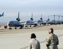 Mỹ chuẩn bị 4 căn cứ quân sự cách ly người nghi nhiễm virus corona