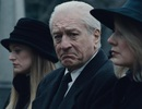 """""""The Irishman"""": Sau cùng, ai cũng có chung một kết thúc, kể cả trùm gangster"""