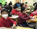 Vì sao Bộ GD&ĐT phải xin ý kiến Thủ tướng chứ không tự quyết học sinh nghỉ học phòng virus corona?