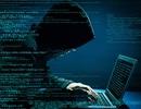 Hacker lợi dụng virus corona để phát tán mã độc
