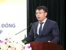 Hợp nhất báo Nhi Đồng và báo Thiếu Niên Tiền Phong