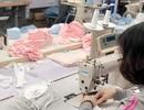 Việt Nam có thể là đại công xưởng khẩu trang của thế giới