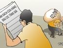 """Đòn trừng phạt nào mới đủ """"nặng"""" cho những kẻ đầu cơ?"""