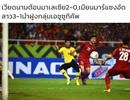 """Báo Thái Lan: """"Đội tuyển Việt Nam sẽ gặp khó trước Malaysia"""""""
