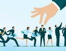 3 cách để đảm bảo tuyển dụng hiệu quả