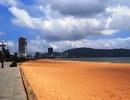 Cô gái chết bất thường trên bãi biển Quy Nhơn