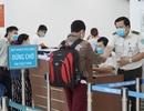 Quảng Nam bàn cách hỗ trợ doanh nghiệp du lịch cùng chống dịch virus corona