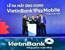 VietinBank và câu chuyện chuyển đổi số trong cuộc cách mạng công nghiệp lần thứ 4