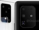 """Samsung sẽ trang bị tính năng chụp ảnh """"độc"""" cho Galaxy S20"""
