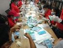 """Thông tin """"33 người chết vì corona tại Bệnh viện Chợ Rẫy"""" là tin chống phá"""