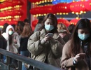 Ngày Thần Tài thổi bay 10,4 tỷ USD của những người giàu nhất Trung Quốc